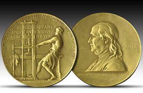 Pulitzer-díjat kaptak a The New York Times és a The New Yorker újságírói a Weinstein-sztoriért