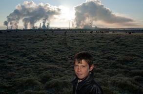 Évente 28 ezren halnak meg itthon a légszennyezettség miatt