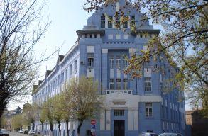 Megszavazta a két egyetem szenátusa a MOGYE és a Petru Maior egyesülését