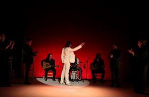 Zene és színház találkozási pontja lesz a REFLEX4 Sepsiszentgyörgyön