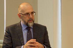 Kelemen Hunor: létezik törvényes keret a katolikus líceum megalapítására