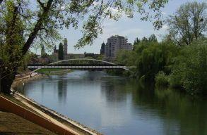 Ilie Bolojan több nagyváradi ingatlant lebontana a Centenárium hídja miatt