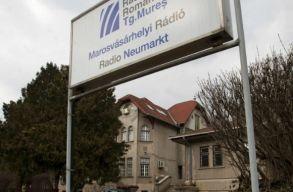 Nemsokára a Gyergyói-medencében is tisztán hallgatható lesz a Marosvásárhelyi Rádió