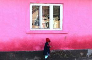 A Szilágy megyei Zsibóban kétezernél is több marginalizált személy életét változtatnák meg