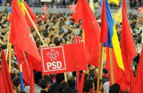 Elhalasztja a hagyományos család védelméért szervezett felvonulást a PSD