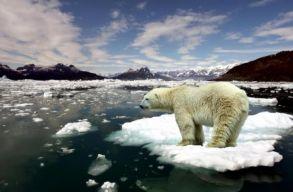Az EU rendeletet fogadott el az üvegházhatású gázok kibocsátásának csökkentése érdekében