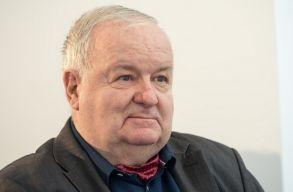 Elhunyt Cristian Þopescu volt sportkommentátor