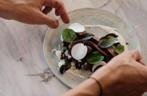 Rangsorolták Románia legjobb éttermeit: kolozsvári is van közöttük