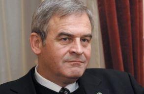 Tanúkkal bizonyíthatja Tõkés László, hogy nem volt kém 1989-ben