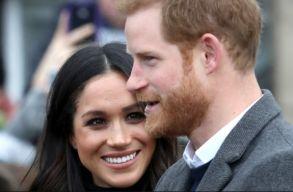 Töretlen a monarchia népszerûsége a briteknél