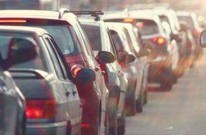 Miért ennyire nehézkes Hargita megyében megszerezni a jogosítványt?