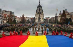 Az igaz román betartja az ország törvényeit: így büszkék a románok