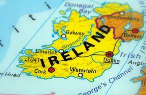 Brit politikusok szorgalmazzák az észak-írországi abortusztörvény enyhítését is