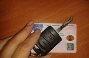 Felgyorsítaná az RMDSZ a jogosítvány megszerzésének folyamatát