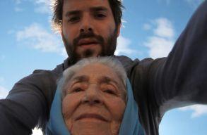 Granny Project: ilyen volt a 20. század a holokauszttúlélõ vagy titkos ügynök nagyijaink szemével