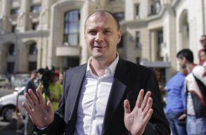 Felmentették Sebastian Ghiþãt néhány vádpont alól
