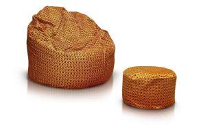 Hordozható kényelem: rendeljen babzsákokat a motaila.ro-tól!