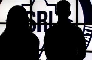 Nyilvánosságra hozták a SRI, a legfelsõbb bíróság és a legfõbb ügyészség közötti titkos megállapodás részleteit