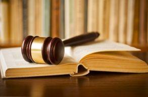 Mit kell tudni az új közigazgatási törvényrõl?