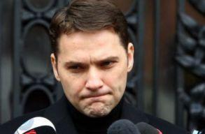 Börtönbe megy Dan Șova