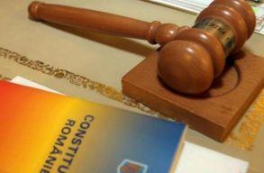 Alkotmánybírósági óvást nyújtott be az RMDSZ a magántulajdon védelmének érdekében