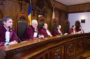 Alkotmányossági óvást emelt az ellenzék a büntetõeljárási törvénykönyv módosítása ellen