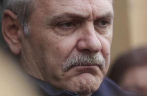"""A román politikai elemzõk Dragnea """"ellentámadására"""" számítanak"""