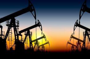 Románia legnagyobb aranytartalékáért nagy nemzetközi spekuláció folyik