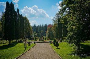 Románia legjobb természetfotói érkeznek a Borszék Bogrács Fesztre