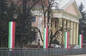 Egyelõre marad az 5000 lejes bírság; alapfokon elutasították Székelyudvarhely polgármesterének óvását
