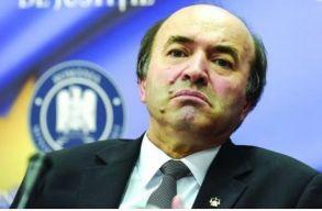 Hivatali visszaélés miatt eljárás indult az igazságügyi miniszter ellen