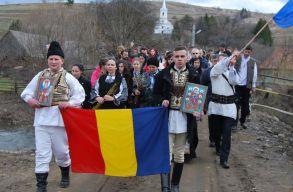A székelyföldi románok civil fóruma nagyon aggódik az új közigazgatási törvénykönyv miatt
