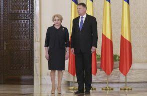 A közelgõ EU-elnökségérõl tárgyalt szerdán az államfõ és a miniszterelnök