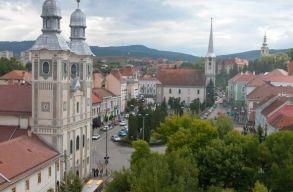 Az udvarhelyi diákok közül sokan jobban tudnak angolul, mint románul