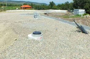 Mi lesz Hargita megye új hulladékkezelõ rendszerével avagy ki kinek a farkasa Korondon?