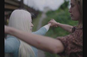 Velencében mutatják be Szõcs Petra elsõ nagyjátékfilmjét