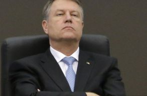 Johannis megtámadta az Alkotmánybíróságon a közigazgatási törvénykönyvet
