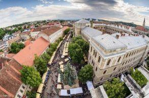 Részvételi költségvetés Kolozsváron: kecskedrazsé drazsédobozban?