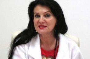 2023-ig három regionális kórházat építenének Romániában