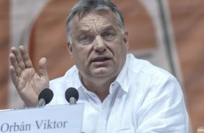 Orbán Viktor olyat mondott Tusnádfürdõn, hogy Ukrajnában bekérették miatta a magyar nagykövetet