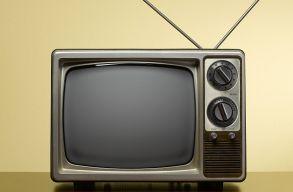 Az RDS kivette a mûsorkínálatából a TV2-t