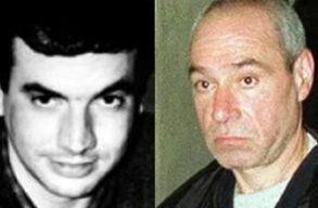 Szabadon engedték a 3000 évnyi börtönre ítélt híres baszk terorristavezért