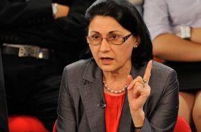 Nagyon nekiment a PSD szenátora a kormánynak és Dragneának