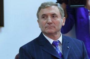 A legfõbb ügyész pártatlan nyomozást ígért a csendõri túlkapások ügyében