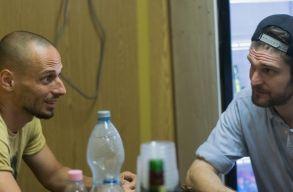 """""""A profizmust kell elkerülni"""" - interjú az Akkezdet Phiaival"""