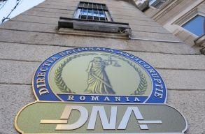 Egy jelentkezõ már van a DNA fõügyészi tisztségére