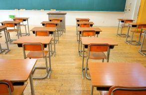 Öngyilkos lett egy 9 éves denveri kisfiú, mert az osztálytársai csúfolták a homoszexualitása miatt
