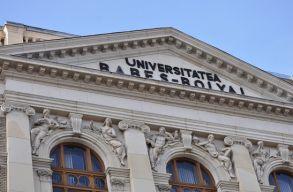 A BBTE hivatalosan is belép a Kiváló Egyetemek Nemzetközi Ligájába
