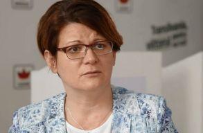 Horváth Anna: álcselekvés, manipuláció és felesleges pénzkidobás a családról szóló referendum