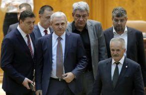 A PSD erdélyi szervezetei a párt országos végrehajtó bizottságának összehívását kérik
